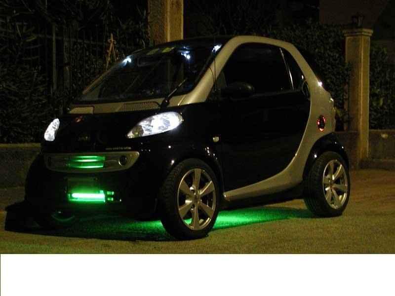 Led Under Car Lights The Best Selection Online