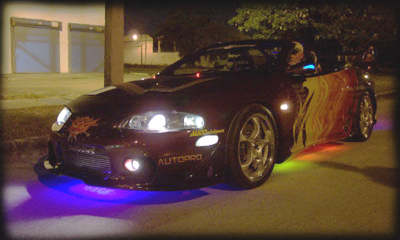 Neon Car Lights Your ONE STOP SHOP for Quality & LED Car #1: neon under car lights gespeed ce e1qXD1NkZs