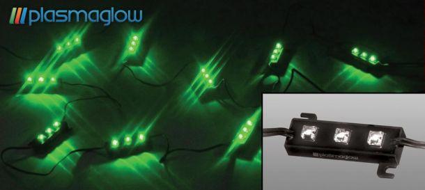 micro led lights